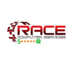 Profile picture of racecsnj