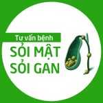 Profile picture of Sỏi mật
