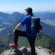 Mounir Krazza