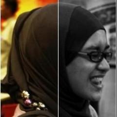 Ramizahraminoalhaj's avatar