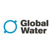Profile picture of GLOBAL WATER