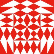 muswebprofil