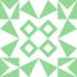 avatar-p48l0