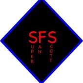 knightfanscott - Like4.us User