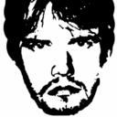 Antti Rasinen