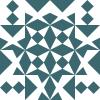 C8213eeb83b060c4408b8bc2a84ff700?d=identicon&s=100&r=pg