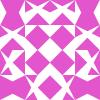 C827e9a285b0b4ac3165a5dd9d50f221?d=identicon&s=100&r=pg