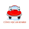 Profile picture of Blog kinh nghiệm học thi lái xe