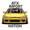 Profile picture of ATX IMPORT NATION