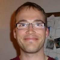 Johannes Segitz's avatar