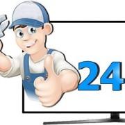 Sửa Tivi tại Hải Dương's avatar