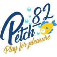 petch