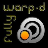 WarpD