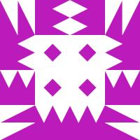 Игрушка 3D Пазл CubicFun Собор Василия Блаженного - Прикольная вещь, увлекательная даже для взрослых.