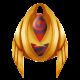 Fawkis's avatar