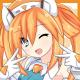 CPUKululu's avatar