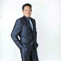 Profile picture of Michael Pestano