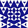 C83a4f89d403d0c3393cc793ffefe3f6?d=identicon&s=100&r=pg