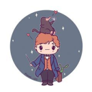 mylittledream__'s avatar