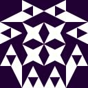 hmbl9r avatar