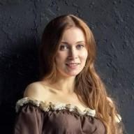 AngelinaPaluyanava