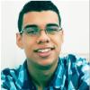 Messias Ferreira