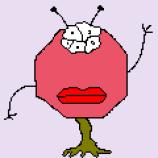 [ suciramadhani696 avatar ]