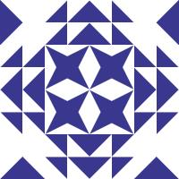 Сметанный продукт Провинция Додельница 15% - Стабильное качество при доступной цене!