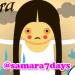 samara7days