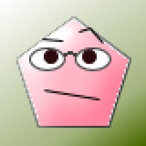 Profile photo of Gon