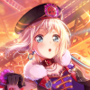 Natsukiieh avatar