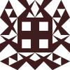 C8631ffcd9f31135a79e7d1b14fac2f5?d=identicon&s=100&r=pg