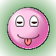 =?ISO-8859-1?Q?Bernd_L=F6ffler?= Contact options for registered users 's Avatar (by Gravatar)