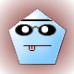 Profile photo of d253907