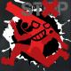 Puzpo's avatar