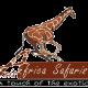 axisafricasafaris