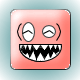 ljb Contact options for registered users 's Avatar (by Gravatar)