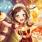 OV1ctor avatar