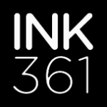 Profile picture of INK361