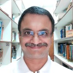 Profile picture of venkatarangan