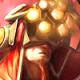 CarefreeSurgeon's avatar