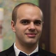 Andrew Seidl