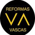 Reformasvascas