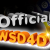Profile picture of Official Wsd4d