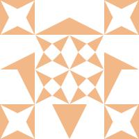 Миостимулятор Slendertone flex max - Миостимулятор самовнушения