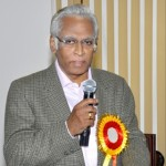 Profile picture of Dr.J.Christopher Daniel,Ph.D
