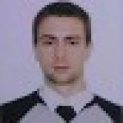 C8b9251d6b97a2afc4b3009ad641dc1b?size=180&d=https%3a%2f%2fsalesforce developer.ru%2fwp content%2fuploads%2favatars%2fno avatar