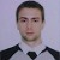 C8b9251d6b97a2afc4b3009ad641dc1b?size=200&d=https%3a%2f%2fsalesforce developer.ru%2fwp content%2fuploads%2favatars%2fno avatar