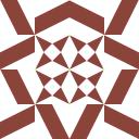 Qianyue profile image