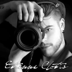 Etienne Clotis